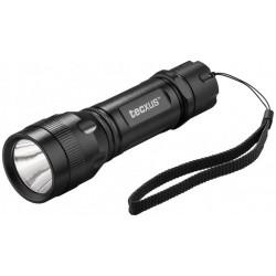 Xpertlight XPG 230 - PRO LED lommelygte, IP67 vandtæt, 230 Lumen, til erhvervsbrug.