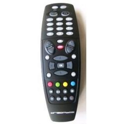 Remote control (RCU)  Dreambox 7020,7025,800