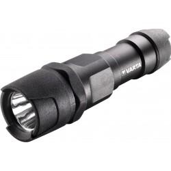 LED Lommelygte,Varta Indestructible 1 watt, 155 lm.