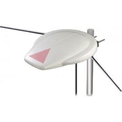 Maximum DAE-410 UFO antenne