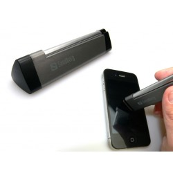 Sandberg 3in1 Touchscreen Cleaning Kit
