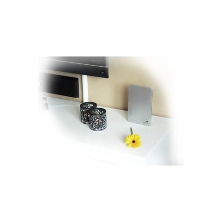 Maximum DA-1200 indendørs antenne til digitalt TV og DAB radio