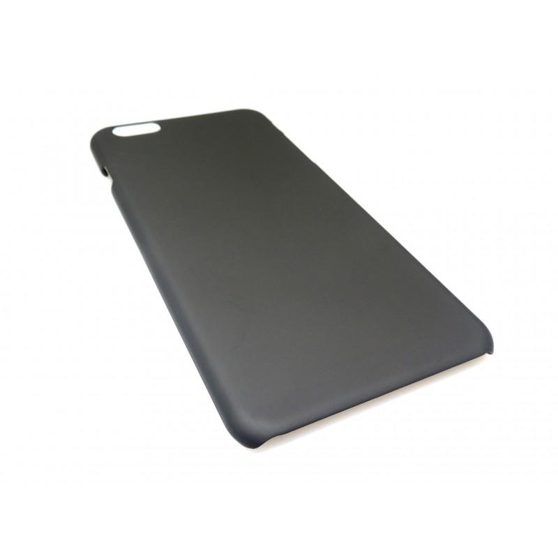 Sandberg Cover iPhone 6 Plus hard Black