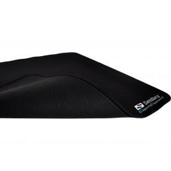 Sandberg Gamer Mousepad XL