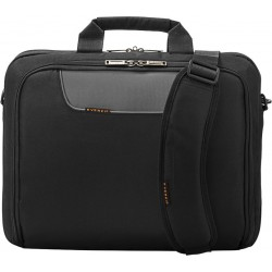 "EVERKI® Advance 16"" computertaske (40,64 cm)"