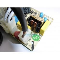 Humax strømforsyning.