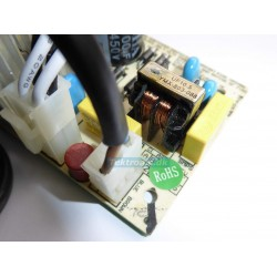 01500 Humax PSU / power supply unit