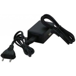 Strømforsyning Dreambox DM900, DM920 12V - 5.0 Amp.