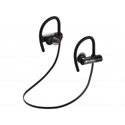 Bluetooth Earphones Waterproof