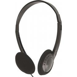 825-26 Hovedtelefoner til storforbruger - bulkpakket