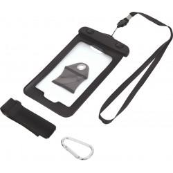 Waterproof Phone Pouch 5.5'', Sandberg