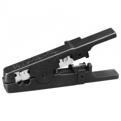 universal stripping tool