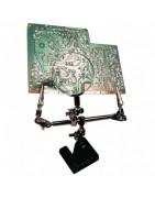 Miscellaneous soldering