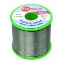 Loddetin Fixpoint 0.8 mm 250 gram Blyfri