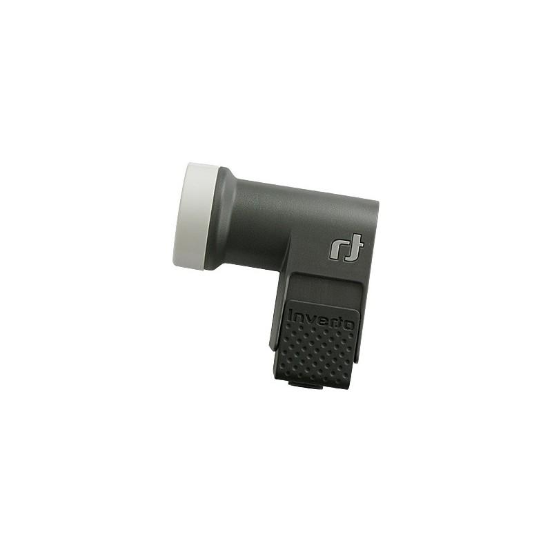 Inverto single LNB type IDLP-40SL+