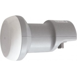 LNB for satellite dish, Maximum XO-11