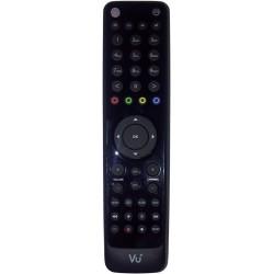 Fjernbetjening til VU+ Uno, VU+ Duo og VU+ Solo digitalmodtagere. Original fjernbetjening.