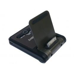 Sandberg Foldable Battery Dock iPhone