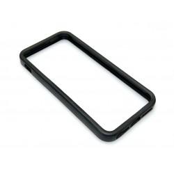 iPhone 6 Pro frame sort, Sandberg