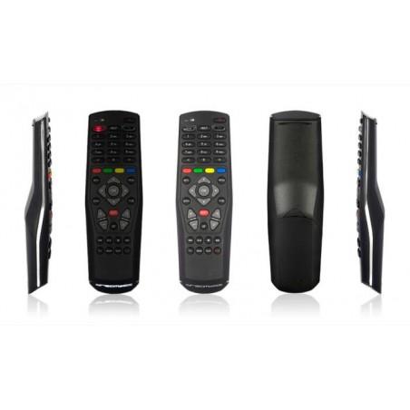 Remote for Dreambox RCU10