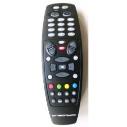 Remote control (RCU) Dreambox 7020,7025,800