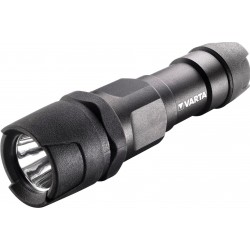 LED Indestructible, professional LED torch