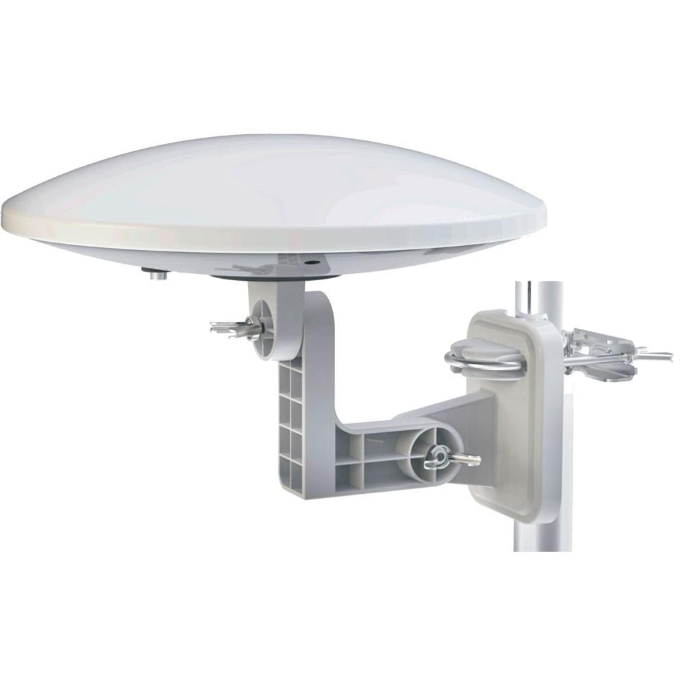 dvb t2 and fm dab antenna omnidirectionel. Black Bedroom Furniture Sets. Home Design Ideas