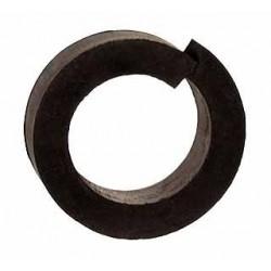 Distancering PVC - 60-38 mm. anvendes på special LNB / parabol.