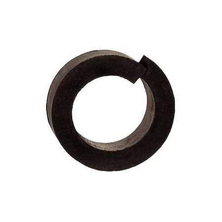 Spacer 60 - 40 mm.