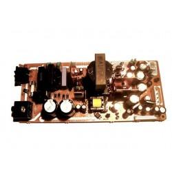 Strømforsyning til Dreambox DM 7020 S.