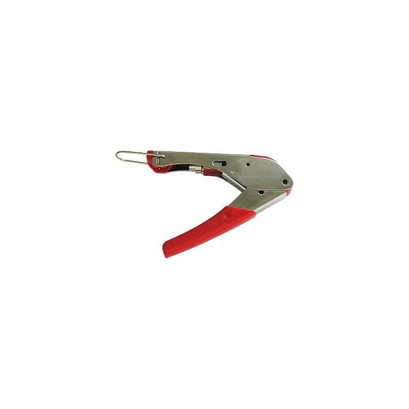 4199 Waterproff connectors crimping tool.