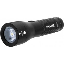 Varta torch,LED High Optics Light