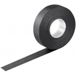 Selft-amalgamating tape.