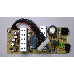 Powersupply for Dreambox DM 7025
