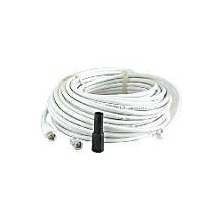 Quickfit Cable 20 m.