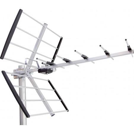 Maximum UHF antenne type UHF15A LTE