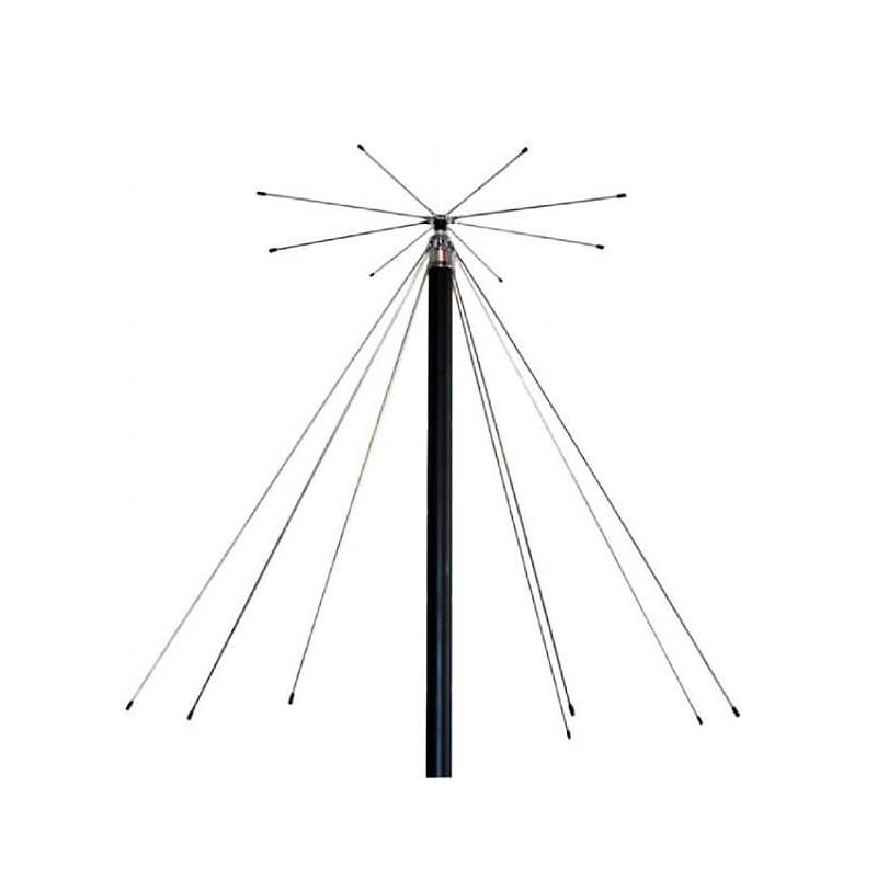 sourcingmap/® Filetage 3//8 18mm long Encart /écrou rivet Noix 50pcs
