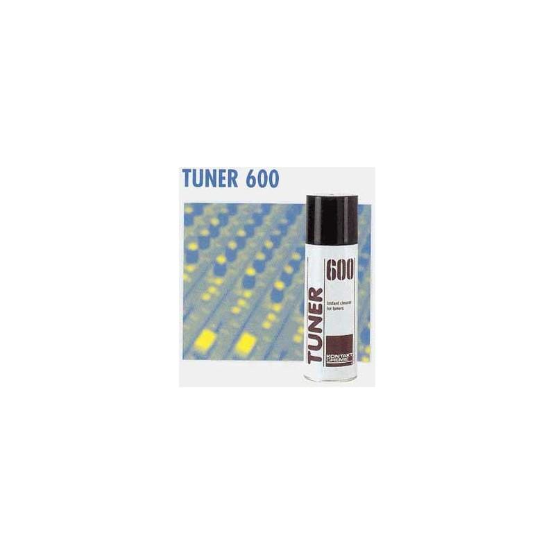 Tuner 600 - 200 ml