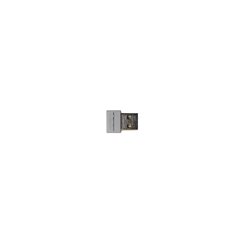Dreambox WiFi mini USB stick