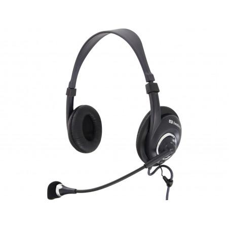Headset One