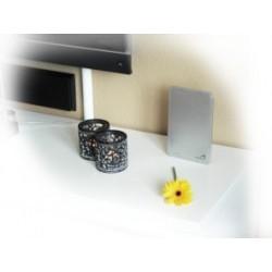 Maximum DA-1200 indendørs antenne for digitalt TV og DAB radio
