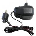 Power inserter 5 volt for aktiv digital DVB-T / T2 TV antenne