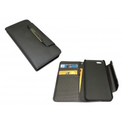 Sandberg Flip wallet iPhone...