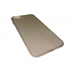 Sandberg Cover iPhone 6...