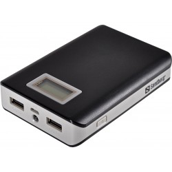 Sandberg PowerBank 12000