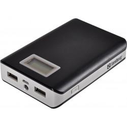 Sandberg PowerBank 12000