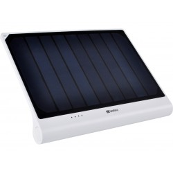 Sandberg Solar Power Bank XL