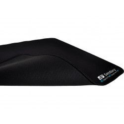 Sandberg Gamer Mousepad XL