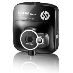 kamera til bil - Camcorder f200 - 1080p Full HD