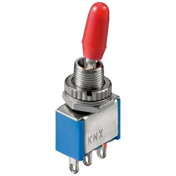 Toggle switch KNX1 ON-ON
